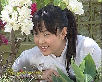 Vai diễn mang tính dấu ấn trong sự nghiệp diễn xuất của Minh Hằng