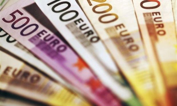 Chính phủ Tây Ban Nha hiện là chủ nợ lớn nhất của Catalonia. (Ảnh: FT)