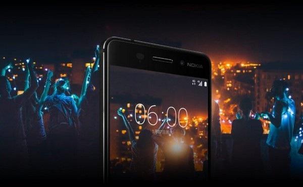Thêm nhiều mẫu smartphone mang thương hiệu Nokia được trình làng tại MWC năm nay