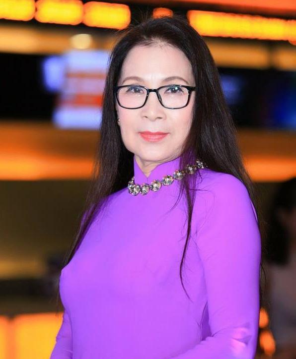 NSƯT Kim Xuân cho rằng nghị định hạn chế thời gian cấp phép có thể xem là hạ thấp giá trị tác phẩm
