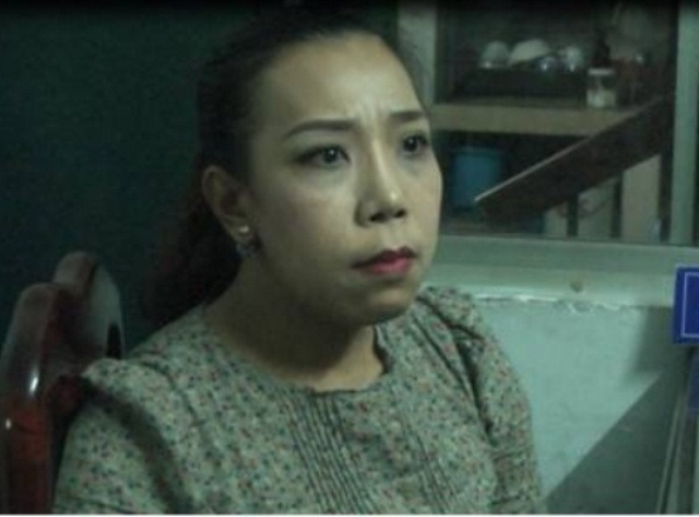 Chiều 15/8 Viện Kiểm sát nhân dân TP Cần Thơ đã phê chuẩn quyết định khởi tố bị can đối với nhà báo Phạm Lê Hoàng Uyển