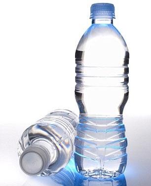 Điều gì xảy ra khi uống 3 lít nước mỗi ngày trong 4 tuần? - 1
