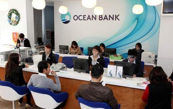 Hiện nay đã có khoảng 24 khách hàng có sổ tiết kiệm bị lỗi không có trên hệ thống kiểm soát của ngân hàng OceanBank.