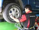Khi nào cần thay gạt nước trên ôtô? - 7