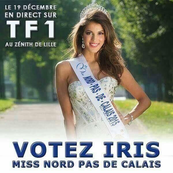 Lệ Hằng không lọt Top 13; Người đẹp Pháp đăng quang hoa hậu hoàn vũ - 18
