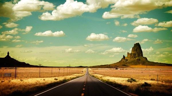 """Đẹp nhẹ nhàng và lãng mạn với bộ sưu tập hình nền """"những con đường"""" - 21 Đẹp nhẹ nhàng và lãng mạn với bộ sưu tập hình nền """"những con đường"""""""