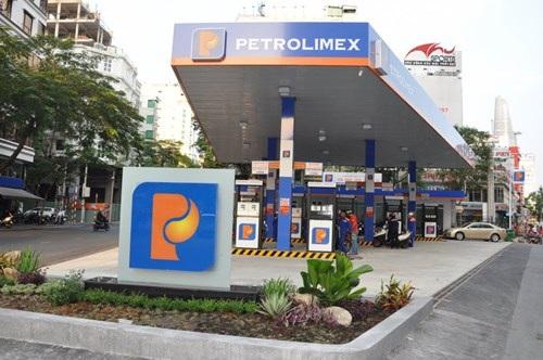 Petrolimex đã chậm thực hiện kết luận của Thanh tra Chính phủ.