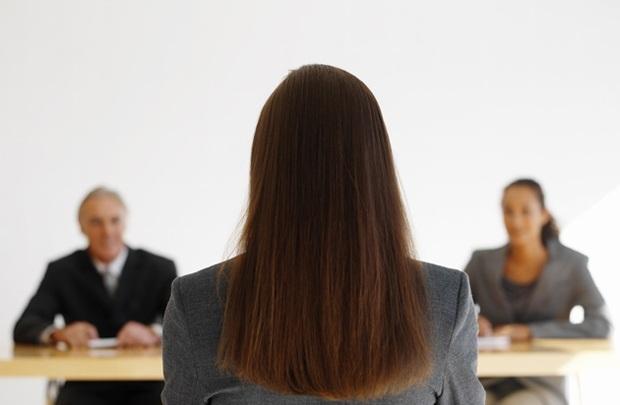 5 câu hỏi kỳ quặc giúp tìm ứng viên phù hợp - 1