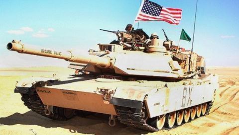 Quân đội Mỹ sẽ hiện diện lâu dài ở Iraq để ngăn chặn IS trỗi dậy?