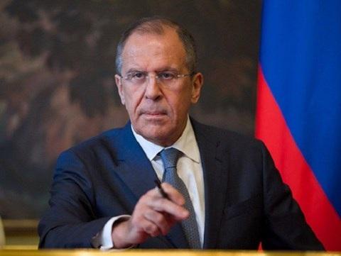 Nga bất ngờ ủng hộ kế hoạch lập vùng an toàn của Mỹ