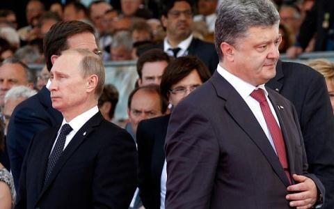 Kremlin cần hoàn thiện cơ chế thực thi pháp luật tại Crimea, bởi kẻ thù của nước Nga không để cho Moscow yên ổn khai thác thành quả từ nước cờ của Tổng thống Putin