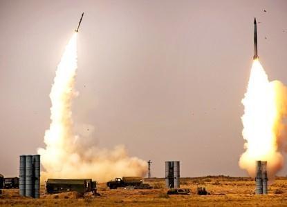 Quân đội Syria sẽ khôi phục hoàn toàn hệ thống phòng thủ trên cả nước bằng các hệ thống phòng thủ hiện đại của Nga.