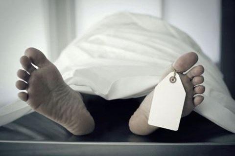 Loạn dục với xác chết là một trong những thể tâm thần lệch lạc tình dục đáng sợ nhất
