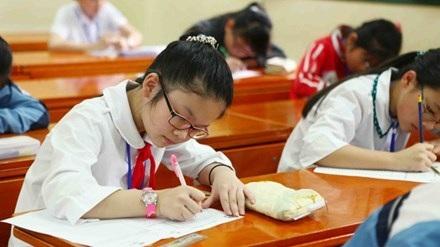 Bỏ thi vào lớp 6 trường điểm, lợi bất cập hại: Cấm thi, hệ lụy còn nặng nề hơn - 1