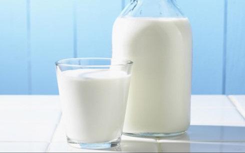 """Bộ Y tế bãi bỏ khái niệm """"sữa tiệt trùng"""" - 1"""
