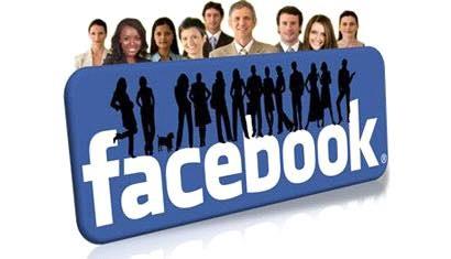 Facebook vừa qua cột mốc 2 tỷ người dùng khắp hành tinh - 1