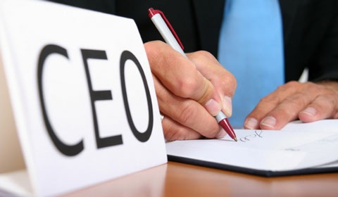 CEO ngân hàng có lương hàng trăm triệu đồng nhưng là nghề nguy hiểm.