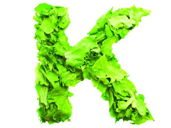 18 loại thực phẩm giàu vitamin K - 1