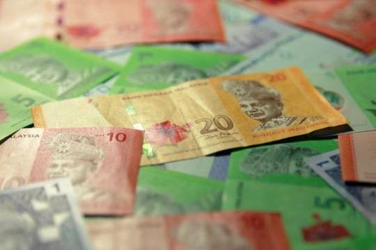 Một doanh nhân ở bang Penang – Malaysia vừa giành giải độc đắc lớn nhất trong lịch sử xổ số nước này. Ảnh: Reuters