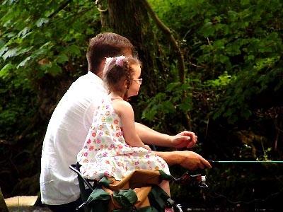 Những lời khuyên quý hơn vàng cho những ai có con gái trong nhà - 1