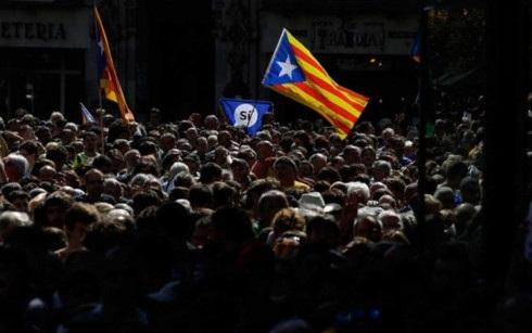 Ảnh minh họa: Reuters