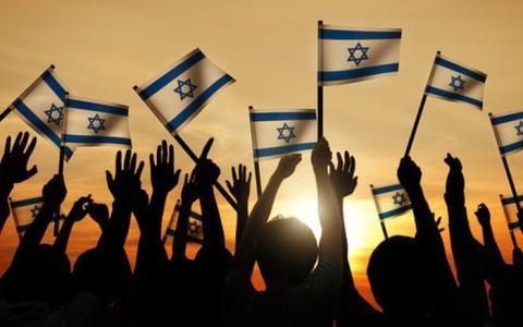 Mục tiêu quốc gia khởi nghiệp Israel có phù hợp Việt Nam?