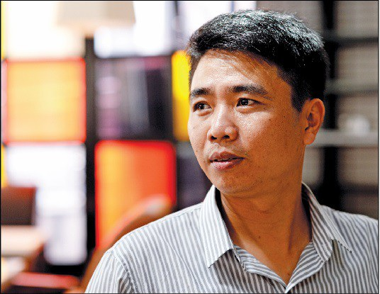 Tư vấn: ThS.BS. Nguyễn Thế Lương