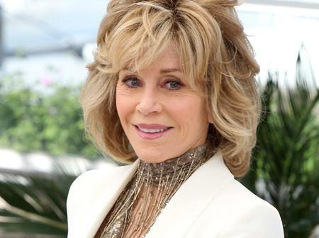Nữ diễn viên Jane Fonda vừa rao bán biệt thự tại Beverly Hills