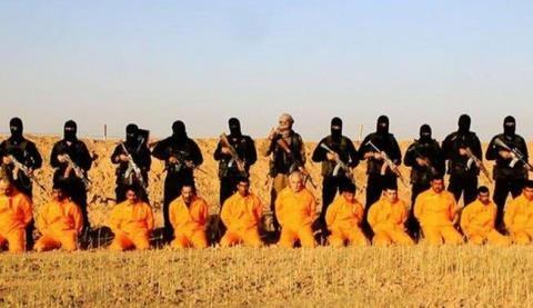 Sai lầm của Mỹ và Anh khiến Iraq rơi vào hỗn loạn, gần 200.000 người bị thiệt mạng và giúp phiến quân IS trỗi dậy vừa thành công lại vừa tàn bạo.