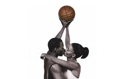 """Một sự kết hợp hết sức thú vị giữa tình yêu và thể thao, """"Love and basketball"""" (2000) đã mang tới cho khán giả những giây phút vừa sôi nổi, đam mê lại vừa sâu sắc và ý nghĩa"""