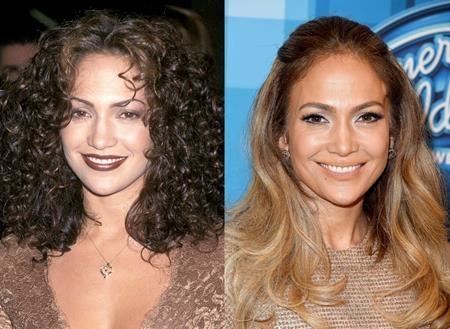 """Cái tên Jennifer Lopez sớm trở thành hiện tượng của làng giải trí với hàng loạt album ấn tượng và đặc biệt là bộ phim tiểu sử xuất sắc """"Selena"""" (1997) do J.Lo đóng vai chính. Cho đến nay, Jennifer Lopez đã gặt hái được vô số thành công và trở thành một biểu tượng gợi cảm của làng nhạc thế giới."""