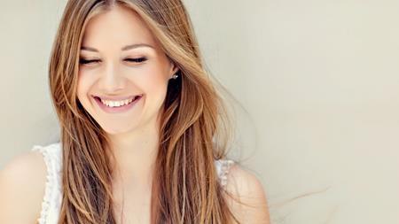 Làm sao để người phụ nữ của bạn luôn mỉm cười hạnh phúc - 1
