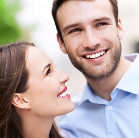 Những thói quen của người đàn ông nên lấy làm chồng - 1