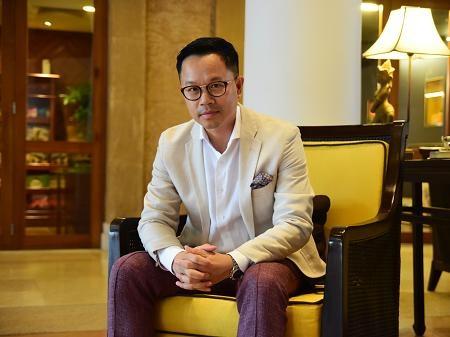 Theo Ông Nguyễn Đức Quỳnh khi mua condotel, nhà đầu tư nên nhìn vào năng lực của chủ đầu tư, chứ không nên đơn thuần dựa vào cam kết ngắn hạn
