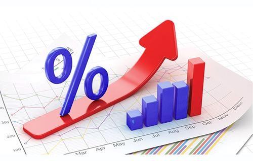 Hộ kinh doanh không còn được vay vốn hỗ trợ sản xuất kinh doanh