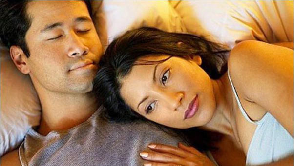 Bi kịch gia đình khi vợ ngoại tình một cách trơ trẽn - 2