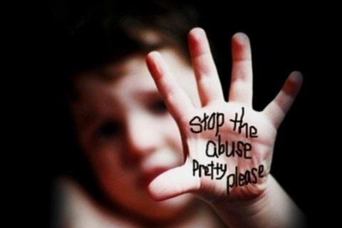 Nạn nhân của chứng loạn dục với trẻ em có thể hứng chịu sự tổn thương nặng nề về thể chất và tinh thần