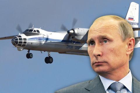 Nga lên kế hoạch cắt giảm chi tiêu quốc phòng trong những năm tới
