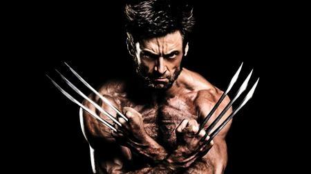 """Bộ phim """"The Wolverine"""" hồi năm 2013 có chất lượng khá ổn nhưng các fan hâm mộ vẫn cảm thấy tiếc hùi hụi khi đạo diễn tài năng Darren Aronofsky từ chối """"cầm trịch"""" dự án này. Sự kết hợp giữa chàng dị nhân nổi tiếng cùng """"cha đẻ"""" của những tác phẩm đậm chất suy tưởng, triết lí như """"Requiem for a Dream"""" và """"The Fountain"""" thực sự rất đáng được mong chờ."""