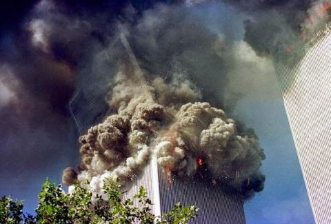 Al-Qaeda tấn công Mỹ là hậu quã CIA nuôi ong tay áo