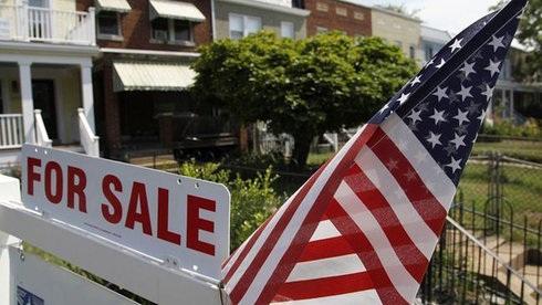 Người Việt siêu giàu có thể dễ dàng mua nhà tại Mỹ