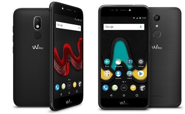 Wiko Upulse sở hữu thiết kế sang trọng, hiện đại đúng chất một sản phẩm công nghệ đến từ châu Âu. Vẻ ngoài thanh lịch của Upulse đóng vai trò là bộ khung đẹp đẽ và tinh tế, mà lại vẫn tạo cảm giác chắc chắn trên tay cầm. Bên cạnh đó màn hình chất lượng cao cũng là điểm cộng đáng kể. Upulse sở hữu màn hình rộng 5,5 inch HD sử dụng tấm nền IPS nhằm đem lại không gian sử dụng thoải mái, cũng như một góc nhìn siêu rộng lên tới 178 độ và màu sắc chân thực.