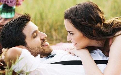 Dâu trẻ hốt hoảng vì tuần trăng mật mà em chồng cứ đòi đi cùng - 2