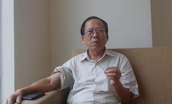 Người Việt 'cuồng' chân gà cay Trung Quốc 9 tháng không hỏng - 2