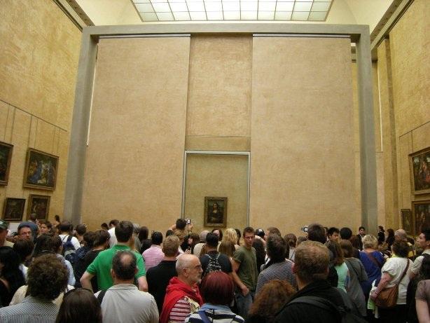 10 bẫy du lịch ở châu Âu và cách đối phó - 1