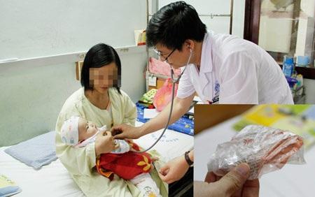 Thảo dược chưa chuẩn hóa có rất nhiều loại từ những loại không xác định được nguồn gốc rõ ràng, tới những loại thảo dược có nguồn gốc nhưng tiêu chuẩn không đảm bảo nên trong thành phần vẫn còn chứa các độc tố, phổ biến nhất là kim loại nặng như chì, asen. Một vấn đề khác với thảo dược chưa chuẩn hóa đó là hoạt chất trong thảo dược thường không đảm bảo và không đồng đều, thậm chí có những loại dược liệu từ Trung Quốc hoàn toàn không có hoạt chất khi được đưa vào sản xuất tại Việt Nam. Và đương nhiên, với những loại thảo dược chưa chuẩn hóa như trên, khi sử dụng cho trẻ em chỉ có thể có hại, chứ không hề có hiệu quả điều trị bệnh.