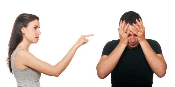 Muốn được chồng tôn trọng, vợ nhất định phải nhớ như đinh đóng cột những điều này - 2