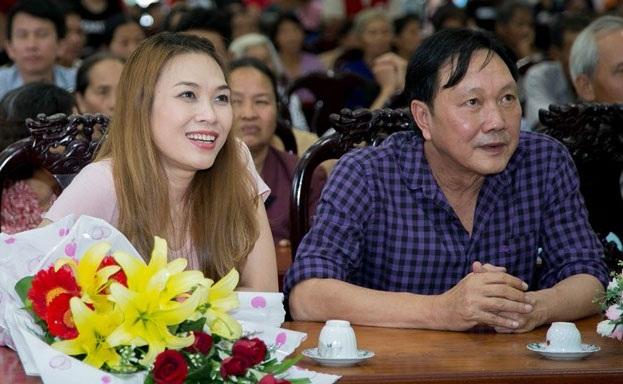 Ông Dương Ngọc Minh và giấc mộng tỷ USD.