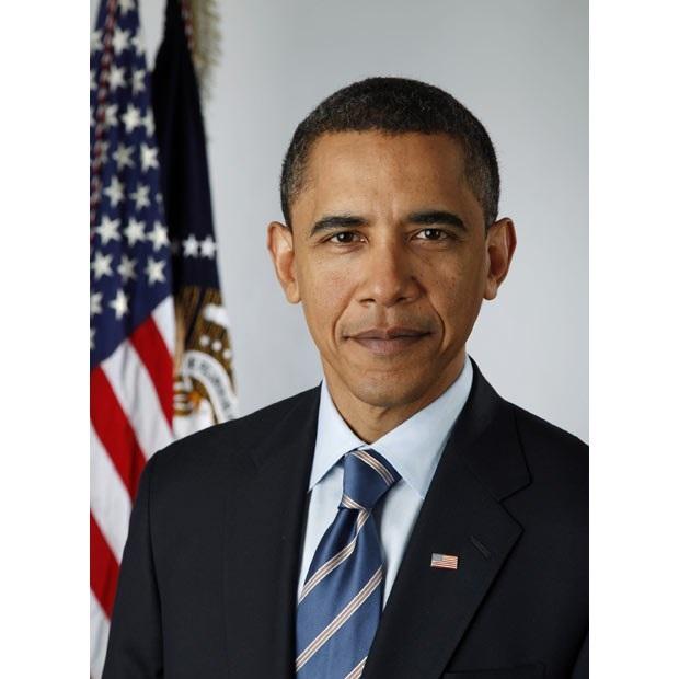 Ngày 13/1/2009, ông Barack Obama nhậm chức và trở thành Tổng thống thứ 44 của nước Mỹ, là tổng thống da màu đầu tiên trong lịch sử Mỹ