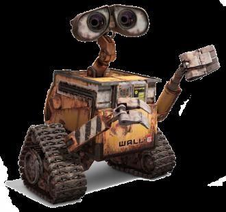 """""""Wall-E"""" (2008) không chỉ là chuyến phiêu lưu vượt ngân hà của một chú rô-bốt thu dọn rác bình thường mà còn đề cập tới tình yêu đôi lứa, tình yêu đồng loại và tình yêu dành cho hành tinh xanh. Thông điệp ý nghĩa của bộ phim cũng chính là lí do mà cả gia đình nên cùng ngồi lại để tận hưởng kiệt tác này trong dịp đoàn viên."""